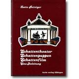 Reiniger 1981 – Schattentheater