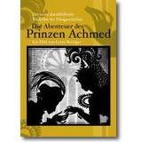 Reiniger 2004 – Die Abenteuer des Prinzen Achmed