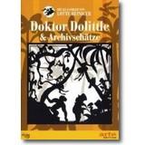 Reiniger 2007 – Doktor Dolittle & Archivschätze