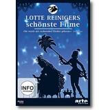 Reiniger 2009 – Lotte Reinigers schönste Filme