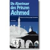 Reiniger 2011 – Die Abenteuer des Prinzen Achmed