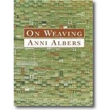 Albers 2003 – On weaving