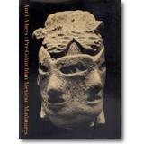 Albers, Bernal et al. 1970 – Pre-Columbian Mexican miniatures