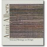 Danilowitz, Weber (Hg.) 2000 – Anni Albers
