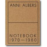 Danilowitz 2017 – Anni Albers
