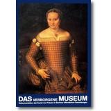 Neue Gesellschaft für Bildende Kunst e.V. Berlin (Hg.) 1987 – Dokumentation der Kunst von Frauen