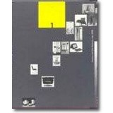 Oedekoven-Gerischer 1989 – Frauen im Design