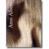 Weber, Tabatabai Asbaghi 1999 – Anni Albers