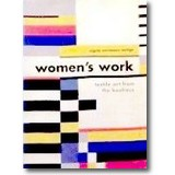Weltge-Wortmann 1993 – Women's work