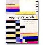 Weltge-Wortmann 1993 – Women's work