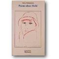Achmatowa 1997 – Poem ohne Held
