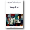 Achmatowa 1981 – Requiem