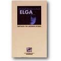 Senkewitsch 1999 – Elga
