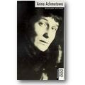 Hässner 1998 – Anna Achmatowa