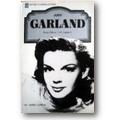 Juneau 1980 – Judy Garland