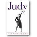 Frank 1999 – Judy