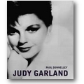 Donnelley 2007 – Judy Garland