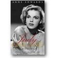 Edwards 1996 – Judy Garland