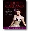 Schechter 2002 – Judy Garland