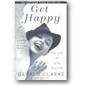 Clarke 2001 – Get happy