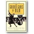 Wayne 2004 – The golden girls of MGM