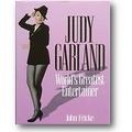 Fricke 1997 – Judy Garland