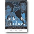 Carlyle, Freeman 2006 – Under the rainbow