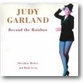 Morley, Leon 1999 – Judy Garland