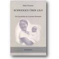 Clemens 2003 – Schweigen über Lilo