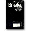 Burghardt 1981 – Briefe, die nie geschrieben wurden