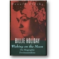 Clarke 1995 – Billie Holiday
