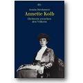Strohmeyr 2002 – Annette Kolb