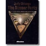 Chicago 1987 – Judy Chicago