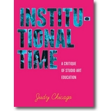 Chicago 2014 – Institutional time