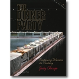 Chicago 2014 – The dinner party