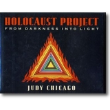 Chicago, Woodman (Hg.) 1993 – Holocaust project