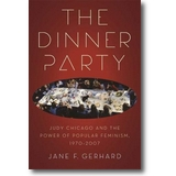 Gerhard 2013 – The Dinner Party