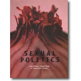 Jones (Hg.) 1996 – Sexual politics
