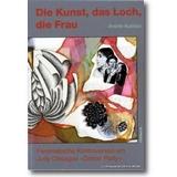 Kubitza 1994 – Die Kunst, das Loch