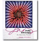 Lucie-Smith 2000 – Judy Chicago