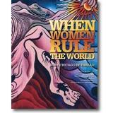 Mitchell, Sorkin et al. (Hg.) 2009 – When women rule the world