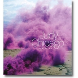 National Museum of Women in the Arts (U.S.) 2019 – Judy Chicago