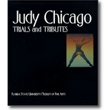 Wylder, Lippard (Hg.) 1999 – Judy Chicago