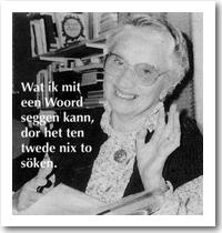Greta Schoon