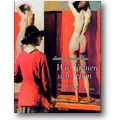 Borzello 1998 – Wie Frauen sich sehen