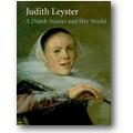Welu (Hg.) 1993 – Judith Leyster