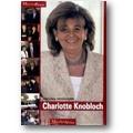 Schleicher 2009 – Charlotte Knobloch