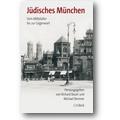 Bauer, Brenner (Hg.) 2006 – Jüdisches München