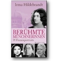 Hildebrandt 2007 – Leben in Deutschland