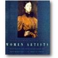 Petersen, Wilson 1978 – Women artists